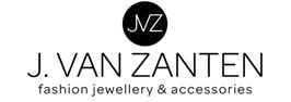 J. van Zanten